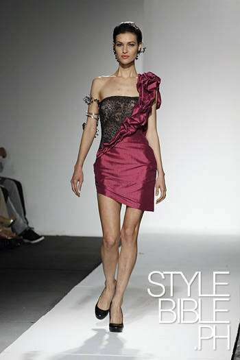 Holiday 2011 Collections